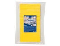 Horeca Select Lasagne 1x500 g
