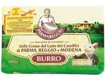 Parmareggio Maslo 83% chlad. 1x200 g
