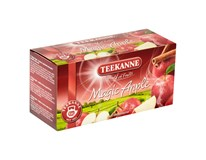 Teekanne Magic Apple ovocný čaj 3x45 g