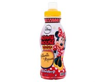 Disney drink Fairies/ Minnie mouse 4x300 ml PET