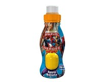 Disney drink Star wars 4x300 ml PET