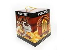 Panettone cioccolato 1x750 g