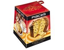 Panettone gran classico 1x900 g
