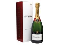 Bollinger Special Cuvée Brut 1x750 ml