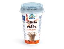 Maresi Vienna Káva ľadová cappuccino chlad. 1x230 ml