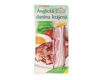 Anglická slanina krájaná chlad. 1x600 g