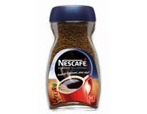 Nescafé Classic decaffeinated bez kofeínu káva instantná 1x100 g