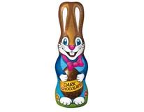 Zajac veľkonočný horká čokoláda 1x40 g