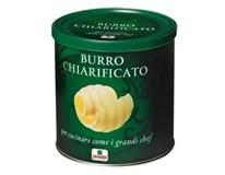 Burro Chiarificato Prepustené maslo chlad. 1x500 g