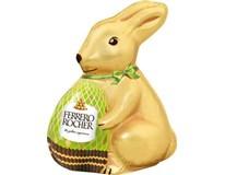Ferrero Rocher Zajac pralinky 1x100 g