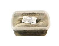 Heleb Krištálový sleď chlad. 1x1000 g