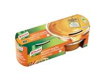 Knorr Bohatý bujón kurací 1x112 g