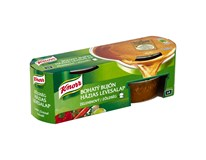 Knorr Bohatý bujón zeleninový 1x112 g