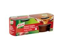 Knorr Bohatý bujón hovädzí 1x112 g