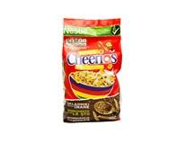 Nestlé Cheerios cereálie 1x250 g