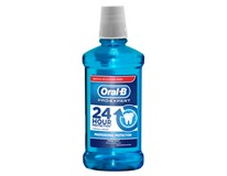 Oral-B Pro-Expert Professional Protection ústna voda 1x500 ml
