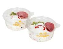 Ruské vajce chlad. 2x140 g