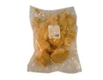 Kuracie prsné rezne obaľované mraz. 20x100 g