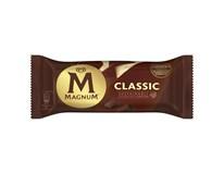 Algida Magnum Classic nanuk mraz. 20x120 ml
