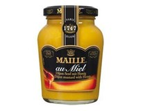 Maille Horčica s medom 1x200 ml