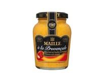 Maille Horčica provensálska 1x200 ml
