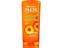 Garnier Fructis Goodbye Damage balzam na vlasy 1x200 ml