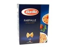 Barilla farfalle 1x500 g