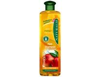 Naturalis Essences Mango a papája šampón na vlasy 1x500 ml