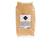 Rioba Cukor golden demerara 1x1 kg