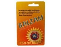 Balzam Polar Bear aromatický 1x3,5 g