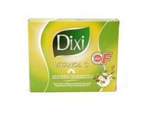 Dixi vlasové tonikum vitanol 6x10 ml