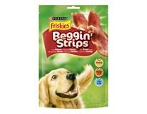Friskies beggin strips slanina 1x120 g