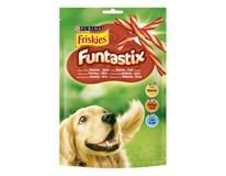 Friskies funtastix pes 1x175 g