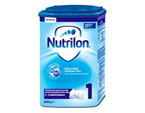 Nutrilon 1 1x800 g