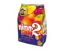 Nimm2 Lolly cukríky 1x80 g