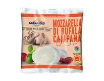 Granarolo Mozzarella Di Bufala chlad. 1x125 g