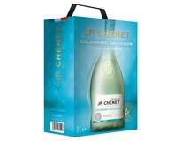 J.P. Chenet Colombard Sauvignon 1x3 l bag in box