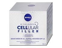 Nivea Cellular omladzujúci denný krém 1x50 ml