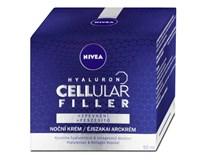 Nivea Cellular omladzujúci nočný krém 1x50 ml