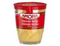Amora dijon horčica ostrá 1x440 g