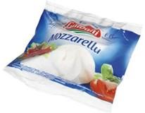 Galbani Mozzarella chlad. 1x125 g