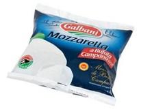 Galbani Mozzarella di Bufala Campana dop chlad. 1x125 g