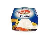 Galbani Ricotta chlad. 1x250 g
