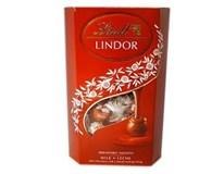 Lindt Lindor Čokoládové pralinky mliečne 1x337 g