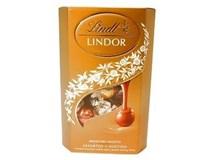 Lindt Lindor Čokoládové pralinky assorted 1x337 g