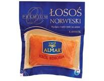 Almar Premium losos údený filet chlad. 1x250 g