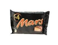 Mars tyčinka (4 pack) 4x45 g