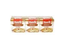 Tatra Smotana na varenie UHT živoč. 10% chlad. 3x250 g
