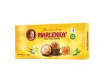 Marlenka citrónové guličky 1x235 g