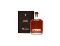 Ararat 20 y.o. 40% 1x700 ml darčekové balenie